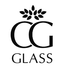 CG_Glass_SV_edited.png