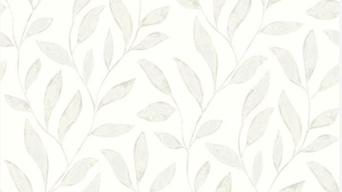 Soft Leaves 620514