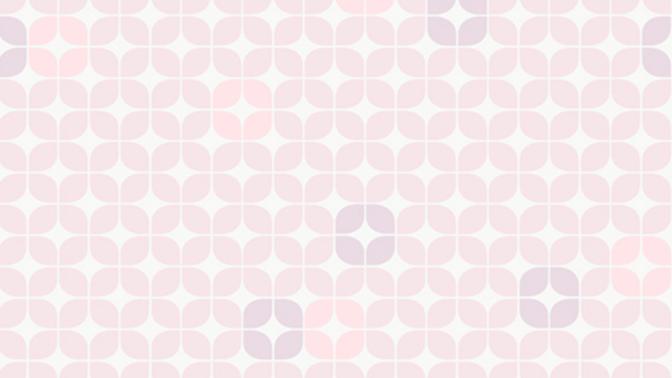 Small Geo 641331