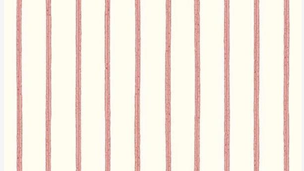 Blurred Stripes 580440