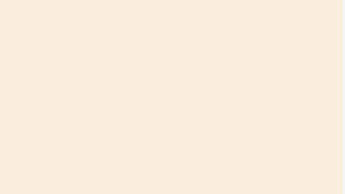 Uni Pastel 550002