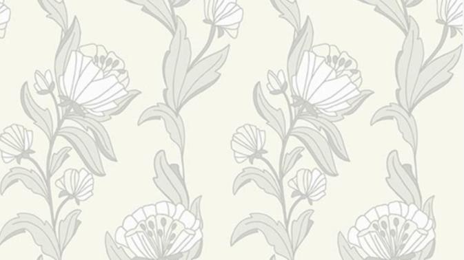 Wild Bouquet 620928