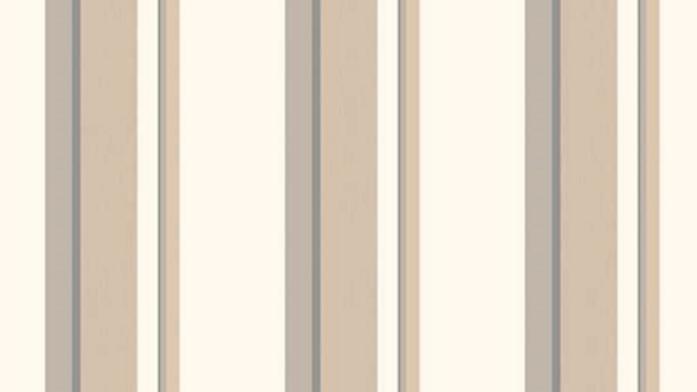 Copenhagen Stripes 580647