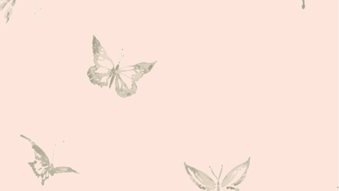 Butterflies 510003