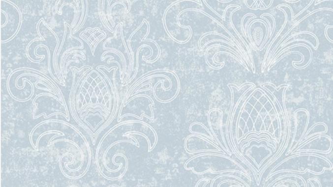 Nordic Baroque 590520