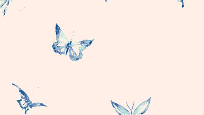 Butterflies 510001