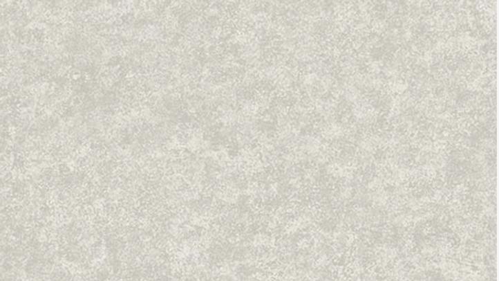 Concrete 490825