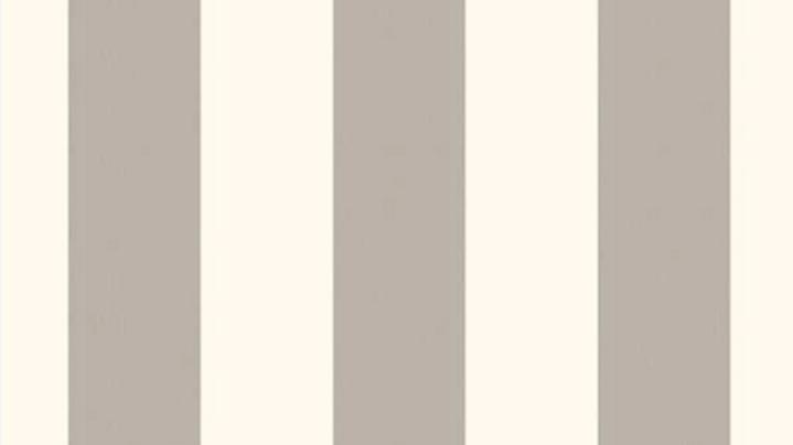 Architect Stripes #2 580222