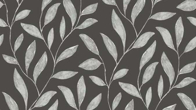 Soft Leaves 620517