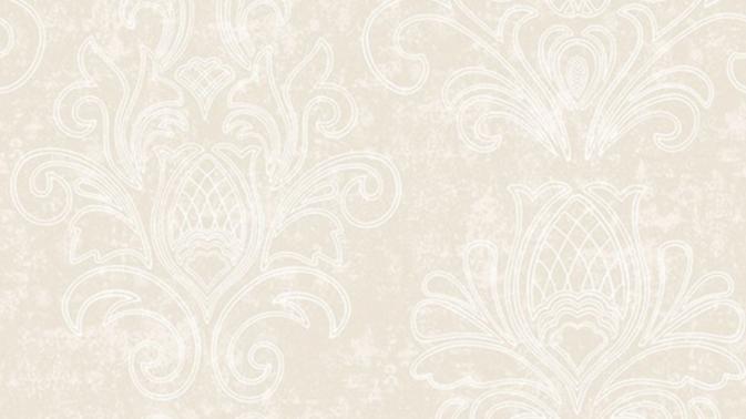 Nordic Baroque 590518