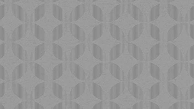 Kaleidoscope 490106