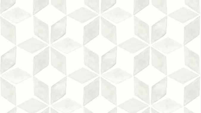 Illusion 570102