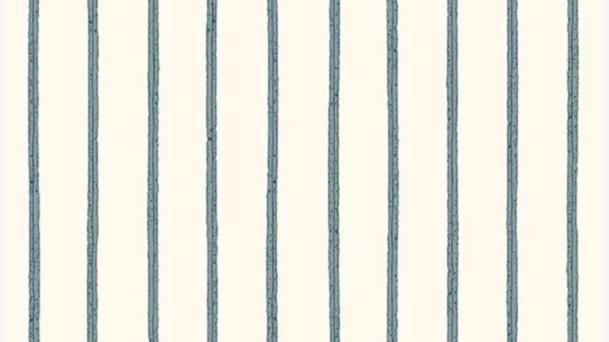 Blurred Stripes 580441