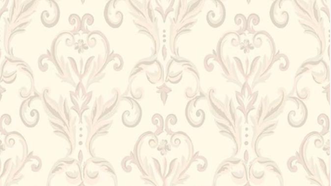 Baroque 600101