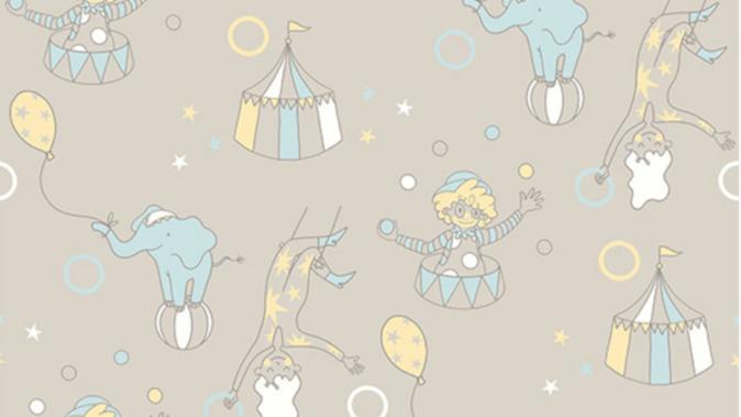 Circus 640614