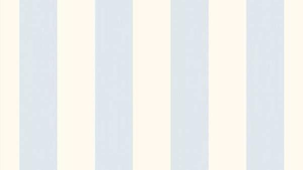 Architect Stripes #3 580332