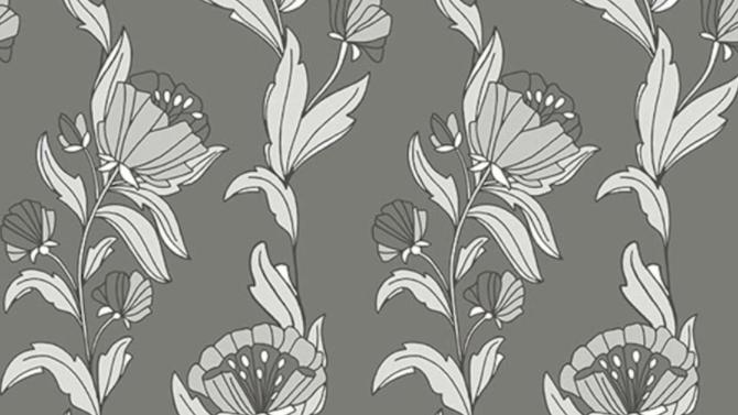Wild Bouquet 620932