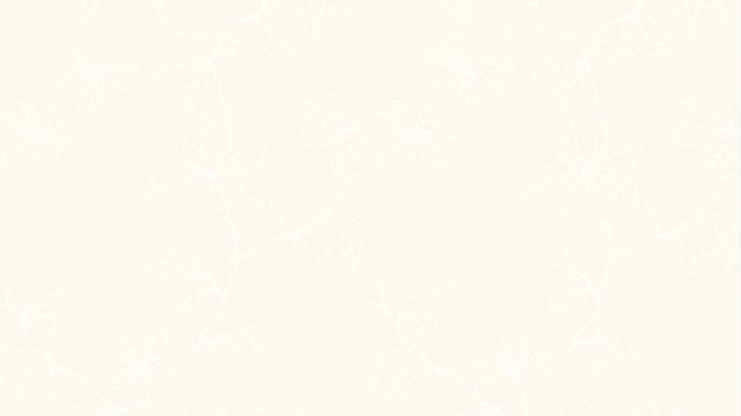 White Structure 551309