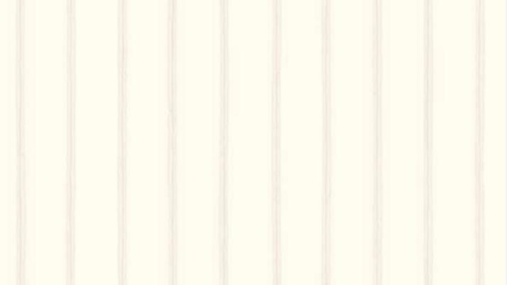 Blurred Stripes 580437