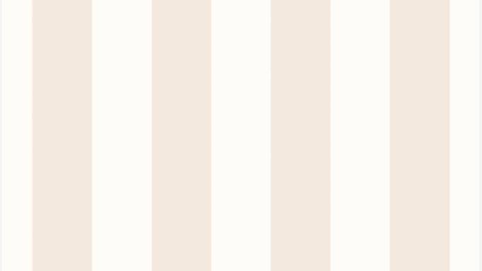 Stripes 552014