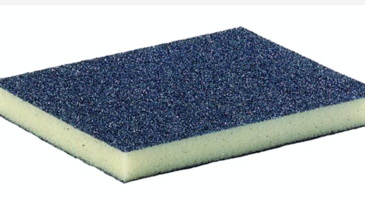 Sandingpad