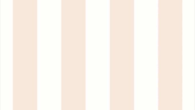 Sugar Stripes 560001