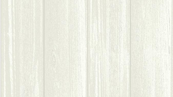 Timber 559143