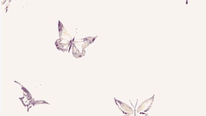 Butterflies 510002