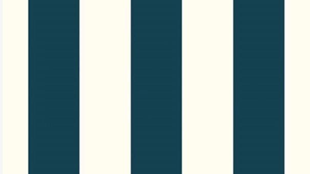 Architect Stripes #2 580226
