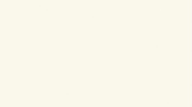Uni Pastel 550001