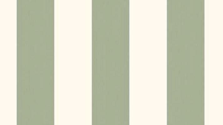 Architect Stripes #2 580224