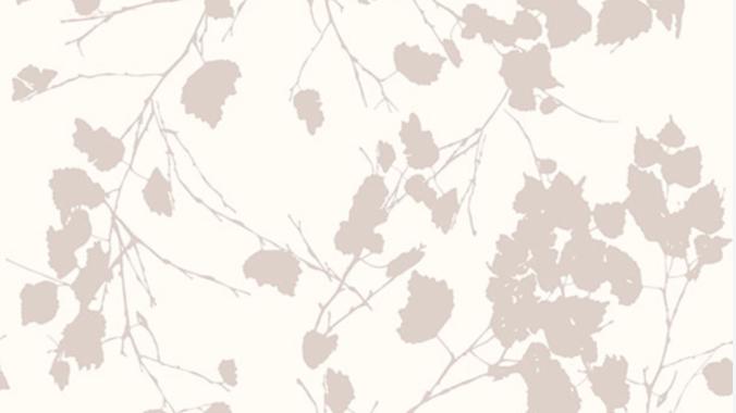 Birch Leaves 510220