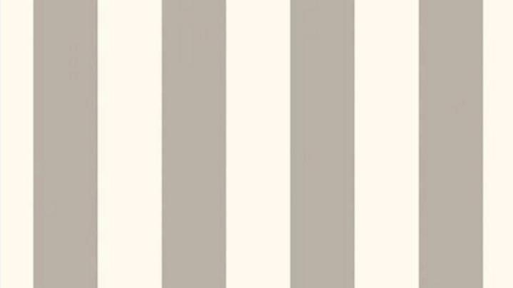 Architect Stripes #3 580331