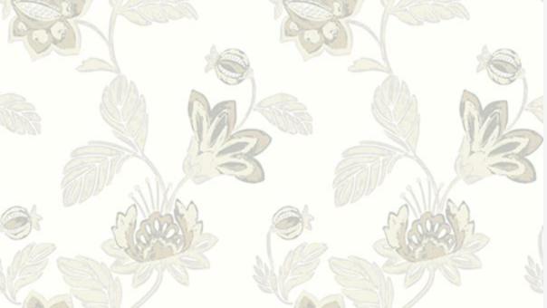 Flower Garden 620823
