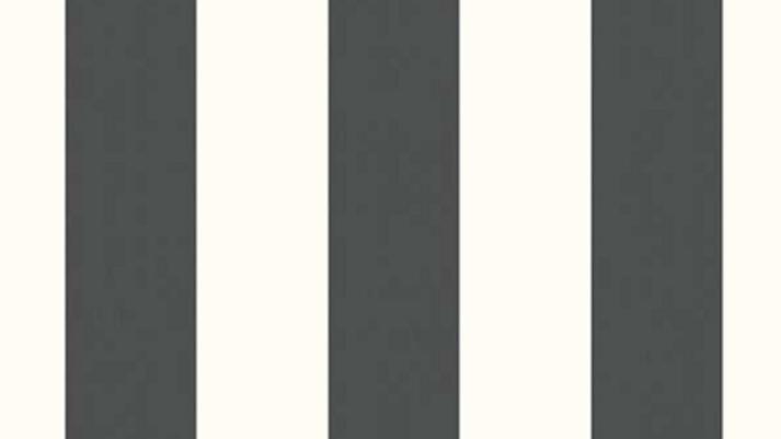 Architect Stripes #2 580227