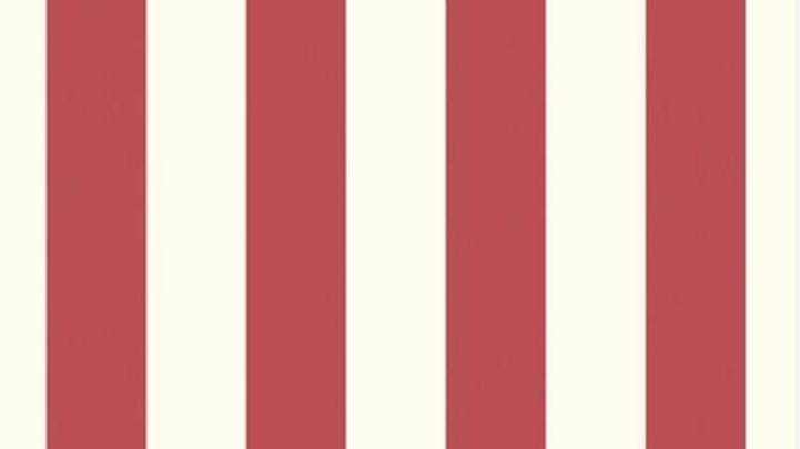 Architect Stripes #3 580334