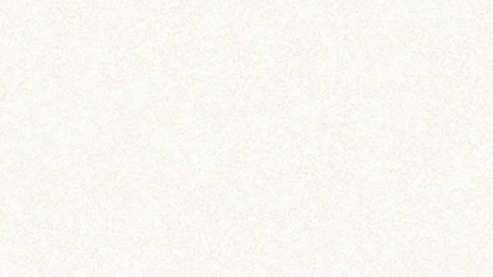 Dots 491130