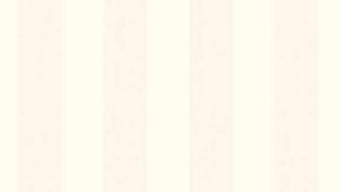 Architect Stripes #3 580328