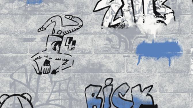 Street Art 560513