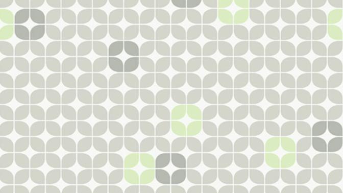 Small Geo 641332