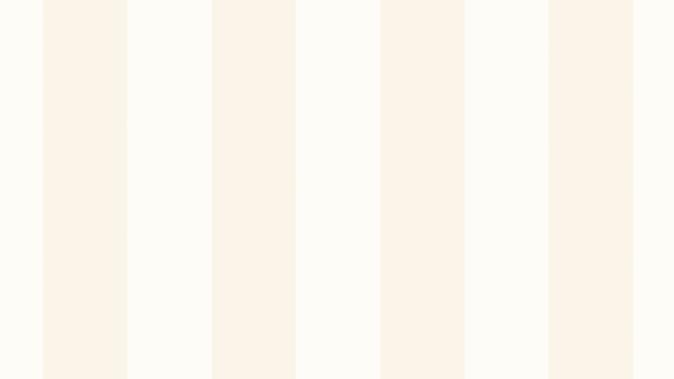 Stripes 552011