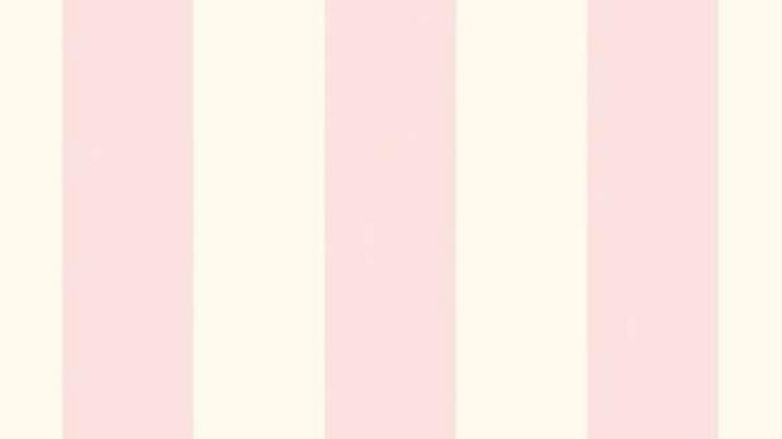 Architect Stripes #2 580225