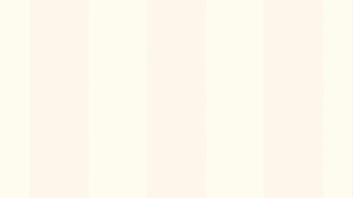 Architect Stripes #2 580219