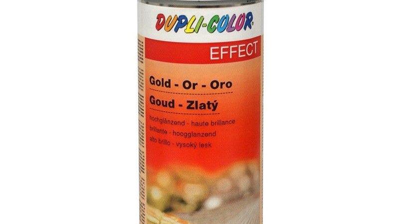 Dupli-color spray