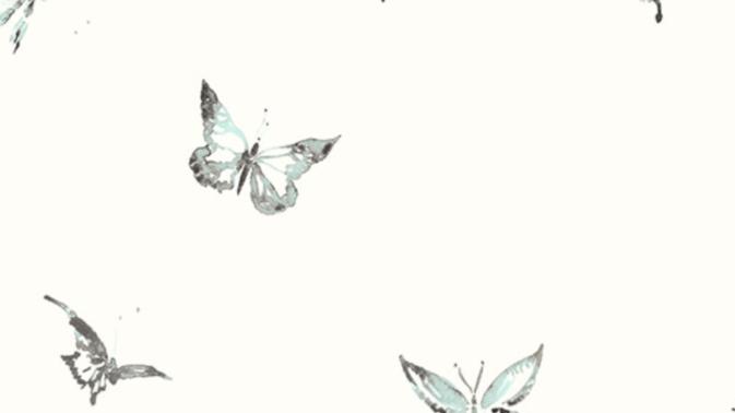 Butterflies 510000