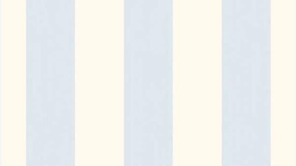 Architect Stripes #2 580223