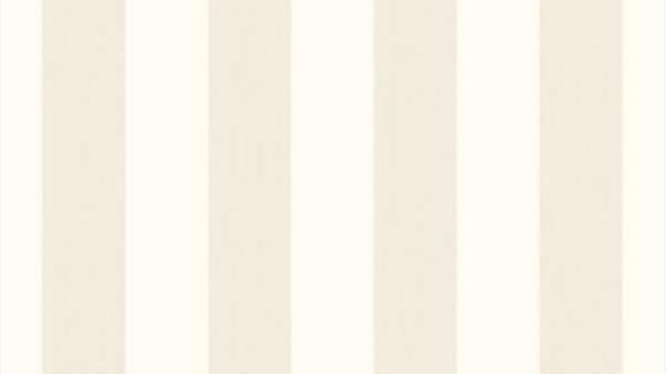 Architect Stripes #3 580329