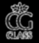 CG_Glass_SV%20(1)_edited.png