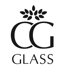 CG_Glass_SV%20(1)_edited.png