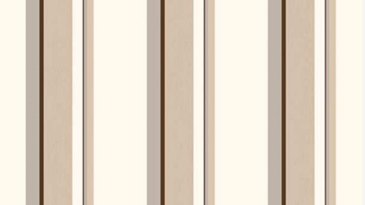 Copenhagen Stripes 580649